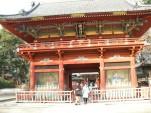 20080111tokyo_jusha064nezu04.JPG東京十社 根津神社 境内門