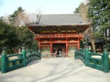 20080111tokyo_jusha066nezu05.JPG 東京十社 根津神社