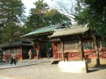 20080111tokyo_jusha068nezu07.JPG東京十社 根津神社 門