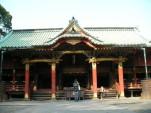 20080111tokyo_jusha070nezu08.JPG東京十社 根津神社 本殿