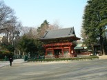 20080111tokyo_jusha073nezu11.JPG 東京十社 根津神社