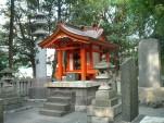 20080111tokyo_jussha037keduka.JPG東京十社 関神社毛塚