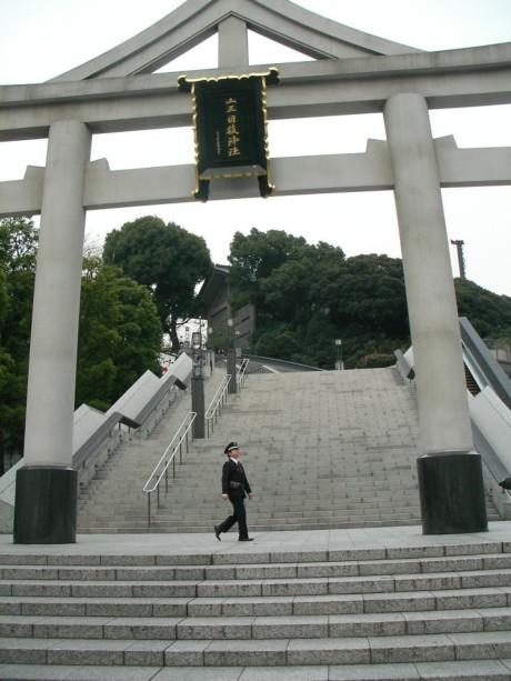 20080111tokyo_jussha112hie_jinja.JPG 東京十社 日枝神社
