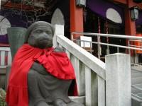 20080111tokyo_jussha132hie_jinja.JPG 東京十社 日枝神社