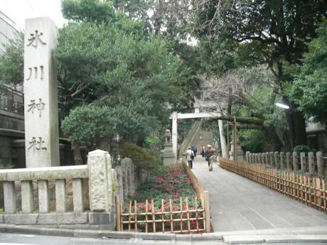 20080111tokyo_jussha136hikawa_jinja.JPG 東京十社 氷川神社