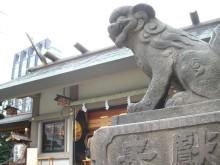 20080118tokyo_jussha111shiba_daijingu.jpg 東京十社 芝大神宮